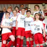Photos Tournoi Pascal Acard