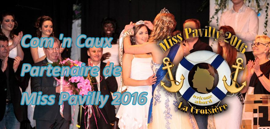 com n caux partenaire miss pavilly 2016