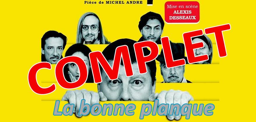 theatre – Com 'n Caux